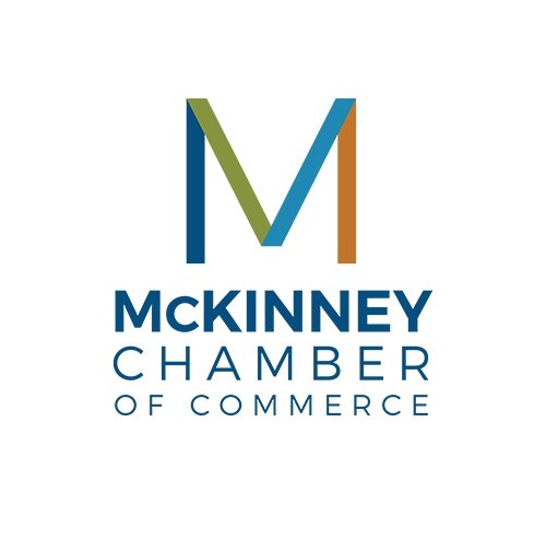 McKinnet Chamber of Commerce